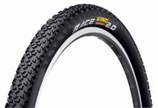 Continental pneu race king 27 5x2 0 performance tl ready