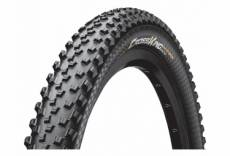 Pneu continental cross king 26 tubeless ready protection 2 20