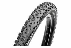 Pneu maxxis ardent 26 souple exo protection 2 25