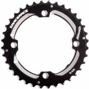 Plateau Race Face Turbine (11 vitesses, 36 dents) - 36 Tooth, 4-Arm