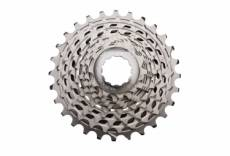 Cassette sam xg 1090 10v 11 25