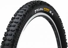 Pneu VTT Trail King Continental - Noir - Wire Bead