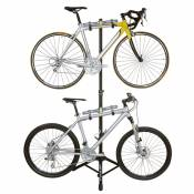 Support de rangement 2 vélos Topeak Two Up Tune-up