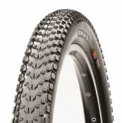 Maxxis pneu ikon 3c exo protection 26 x 2 35 tubeless ready souple