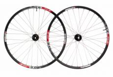 Paire de roues asterion dt swiss ex 471 27 5 boost 15x110 12x148mm corps xd shimano sram