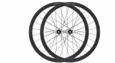 Paires de roues bh evo c38 tubeless disc 12x100 12x142mm corps shimano sram 2019