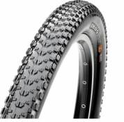 Maxxis pneu ikon 29 exo protection tubeless ready souple 2 20 tb96740300