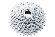 Sram cassette x7 pg 970 9 vitesses 11 34