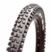 Maxxis pneu minion dhf 26 x 2 50 exo protection42a supertacky tubetype souple tb74267400