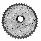 Cassette Shimano XT CS-M8000 11V 11-40 dents
