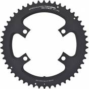 TA X110 Outer Chainring for Ultegra 6800 - Noir - 4-Bolt