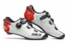Chaussures sidi wire 2 carbone 47