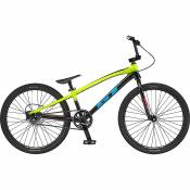 GT Speed Series Pro 24 Bike 2021 - Neon Yellow, Neon Yellow