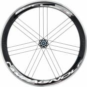 Campagnolo roue arriere bullet 50