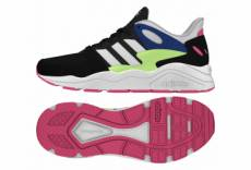 Chaussures adidas crazychaos 41 1 3