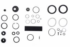 Rock shox kit joins complet pike dual position air a1 21