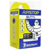B4- 27.5 STD - MICHELIN - CHAMBRE A AIR