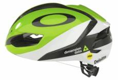 Casque aero oakley aro5 mips dimension data vert s 52 56 cm