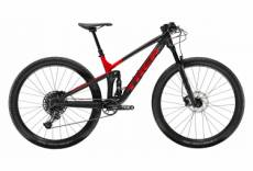 Vtt tout suspendu 2020 trek top fuel 8 29 sram nx eagle noir xl 188 196 cm