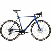 Vélo de cyclo-cross Vitus Energie CRX (Force, 2020) - X-Small