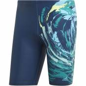 Jammer adidas Parley Commit - 34'' Legend Ink Jammers