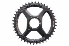 Plateau direct mount easton ea90 cinch noir 40