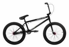 Bmx freestyle subrosa sono xl noir rouge 2020