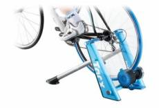 produit reconditionne home trainer tacx blue twist t2675