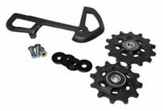 Galet sram ex1 rd pulleys and inner cage