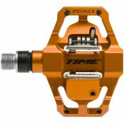 Time Time ATAC Special 8 Pedals