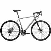 Vélo de route Pure Fix Cycles Henday Gravel Adventure Pro 2019