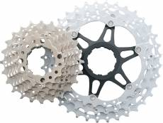 Cassette Shimano SLX CS-HG81 10V 11-32 dents