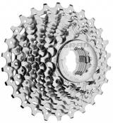 Cassette Route SRAM PG1170 11 vitesses - Argent - 11-26t