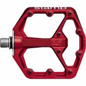 Pédales crankbrothers Stamp (taille S)