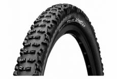 Pneu vtt continental trail king performance 29 tubetype rigide puregrip compound 2 40