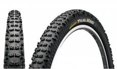 Pneu Continental Trail King 26x2.4 UST TS