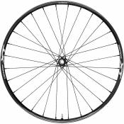 Shimano XT M8020 Trail BOOST Front Wheel